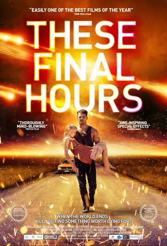 These Final Hours These-10
