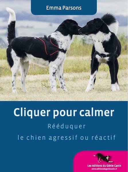"""""""Click to Calm"""" - """"Cliquer pour calmer"""" de Emma Parson - Page 4 10369710"""