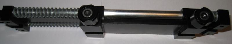 Compensateur de recul griffes alu Img_0612