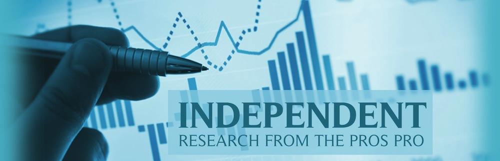 Sri Lanka Equity Research