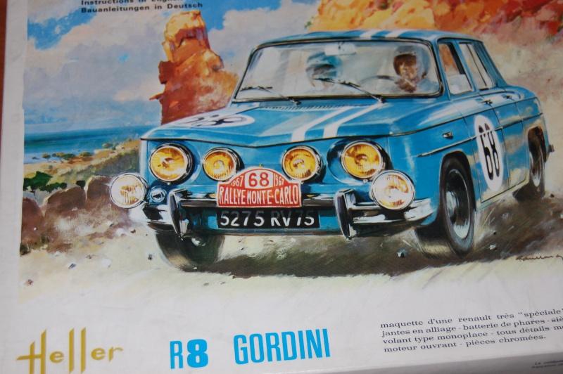 R8 GORDINI Dsc_0014