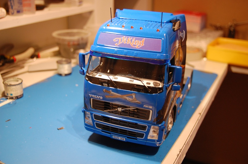 Volvo Dsc_0037