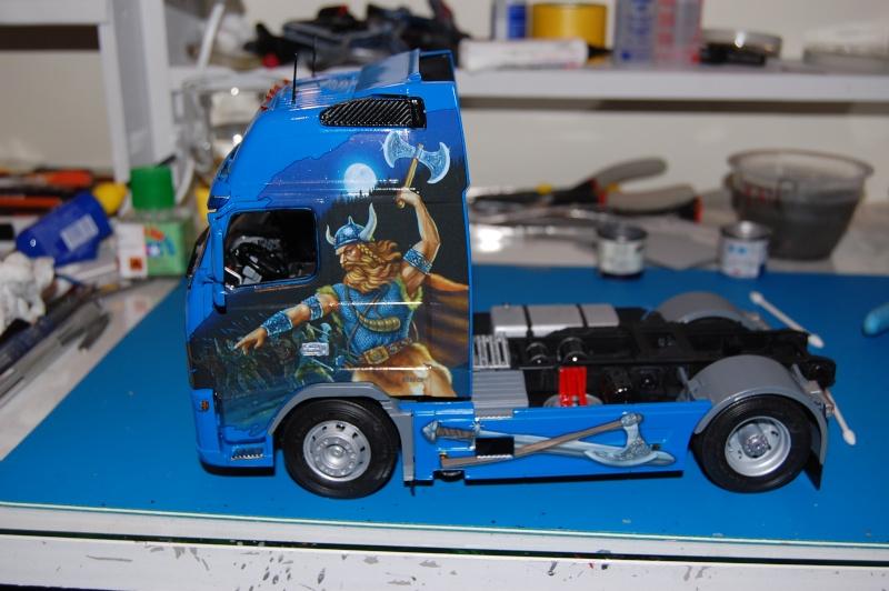 Volvo Dsc_0038