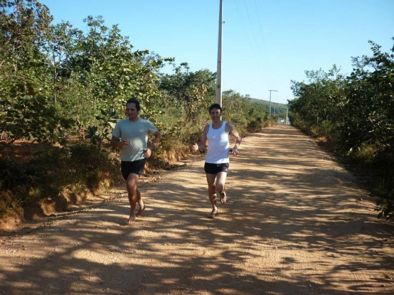 """Les sandales """"Huarache"""" pour la course à pied - Page 2 97158010"""