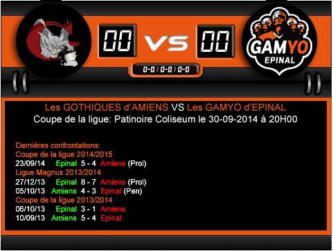 [CDL] Amiens 2-4 Epinal (30 septembre 2014) Amiens10