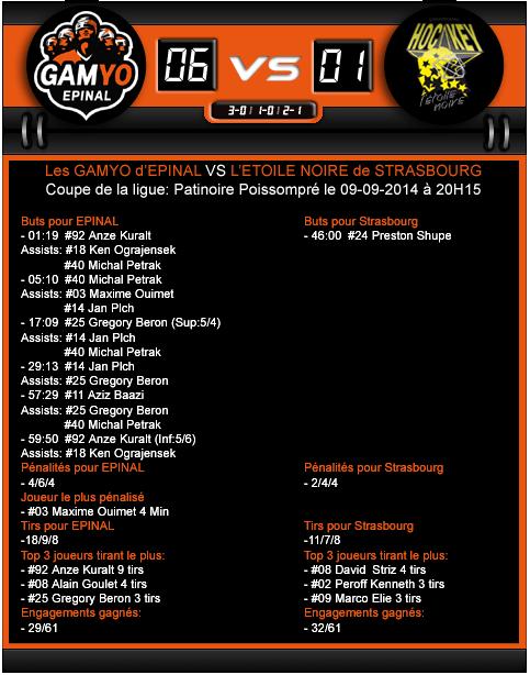 [CDL] Epinal 6 - 1 Strasbourg (9 septembre 2014) Epinal10