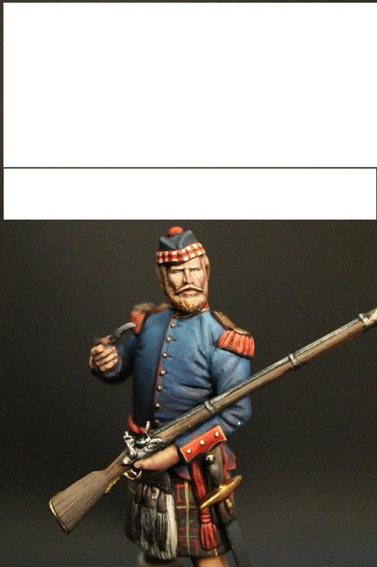 Novità MMA Miniatures per WORLD STRESA 2014 Pittur11