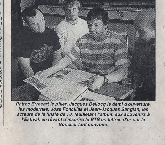Il y a 20 ans (1994) le BTS finaliste de 2ème Division..... Que sont-ils devenus ??? Photo_10