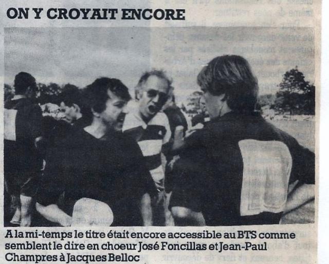 Il y a 20 ans (1994) le BTS finaliste de 2ème Division..... Que sont-ils devenus ??? Photo_11