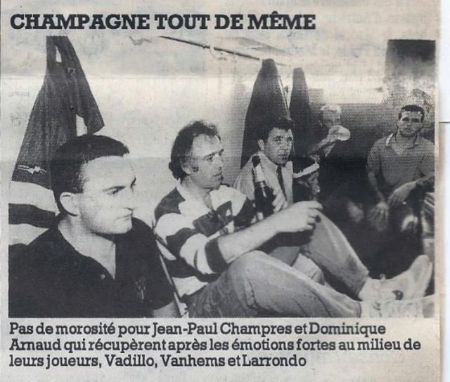Il y a 20 ans (1994) le BTS finaliste de 2ème Division..... Que sont-ils devenus ??? Photo_12
