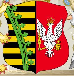 Trompette de Artillerie a cheval, Duchè de Varsovie, 1809 Armoir10