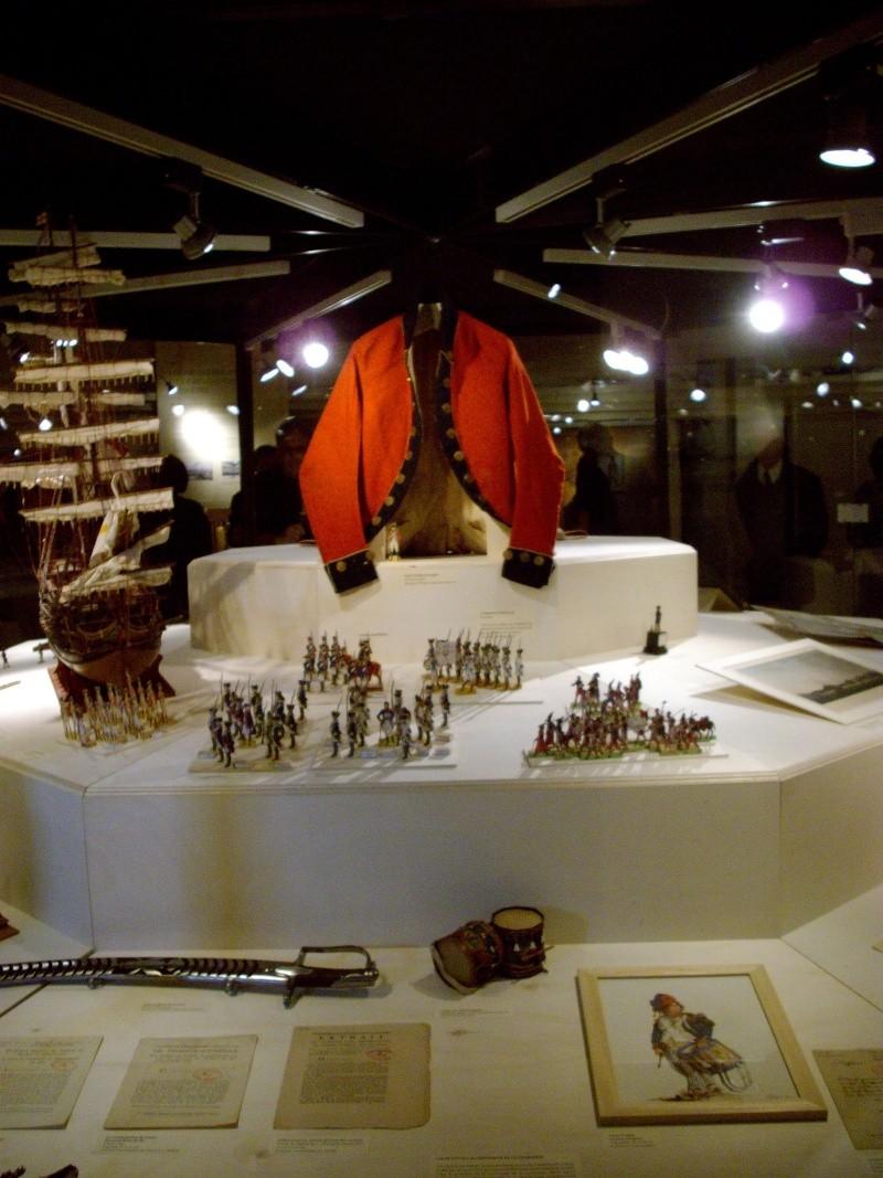 expo musée Balaguier la Seyne sur mer  dans le Var  Expo_l10