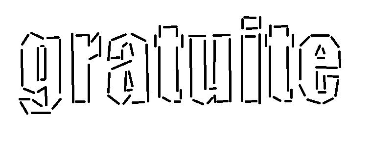 [JEU] LES DINGBATS (logique et réflexion) Dingba20