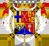 Idril de la Fiole Ebréchée de Valfrey [MAJ : ] Idril_11