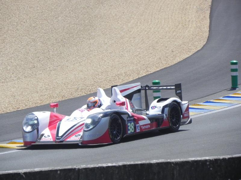 Le Mans 2014 - Page 15 24h00_22