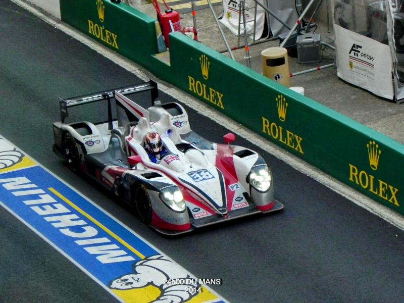 Le Mans 2014 - Page 15 24h00_23
