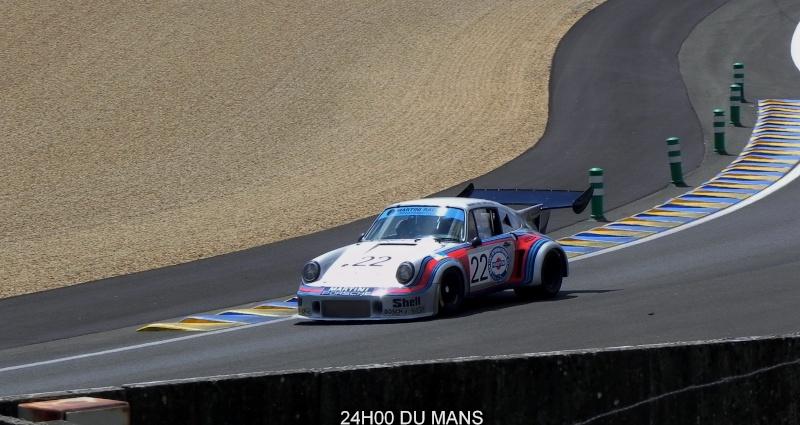 Le Mans 2014 - Page 17 24h00_34