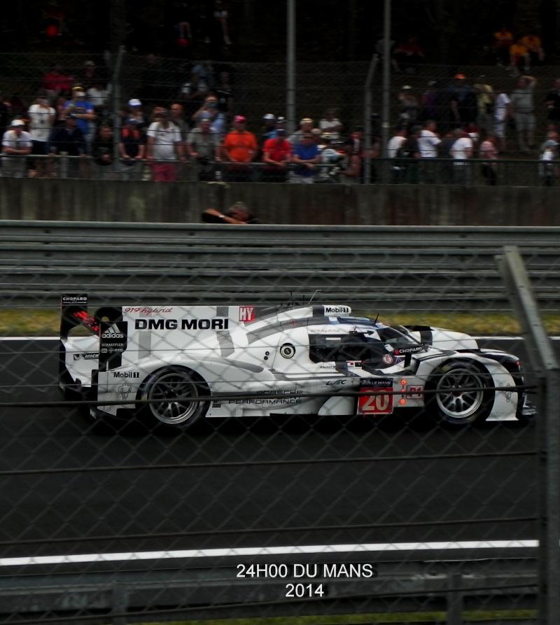 Le Mans 2014 - Page 17 24h00_37