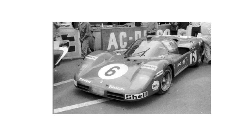 Le Mans 2014 - Page 9 51210