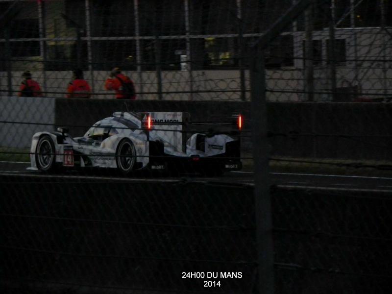 Le Mans 2014 - Page 17 Essais17