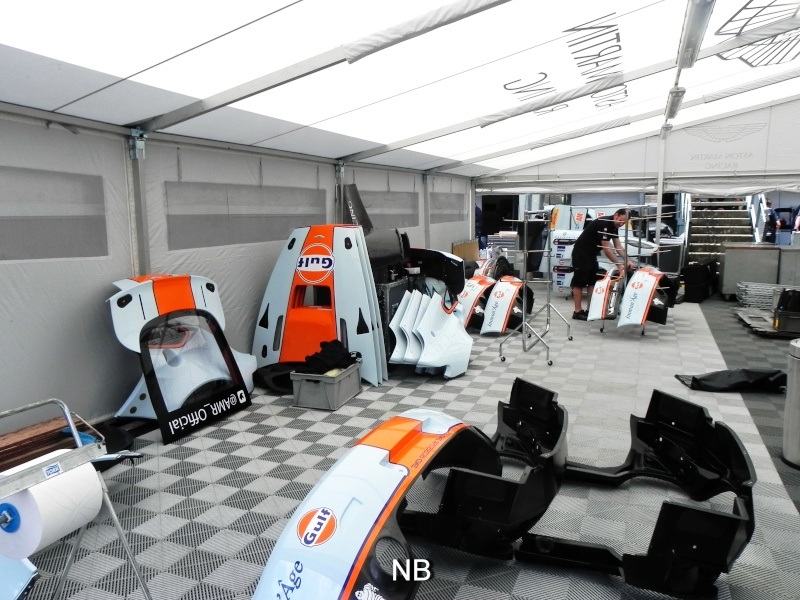 Le Mans 2014 - Page 4 Jtest211