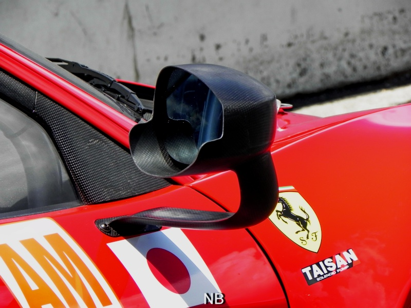 Le Mans 2014 - Page 4 Jtest214