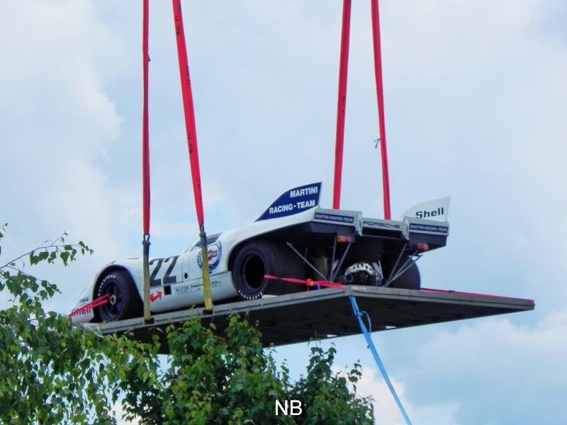 Le Mans 2014 - Page 4 Jtest215