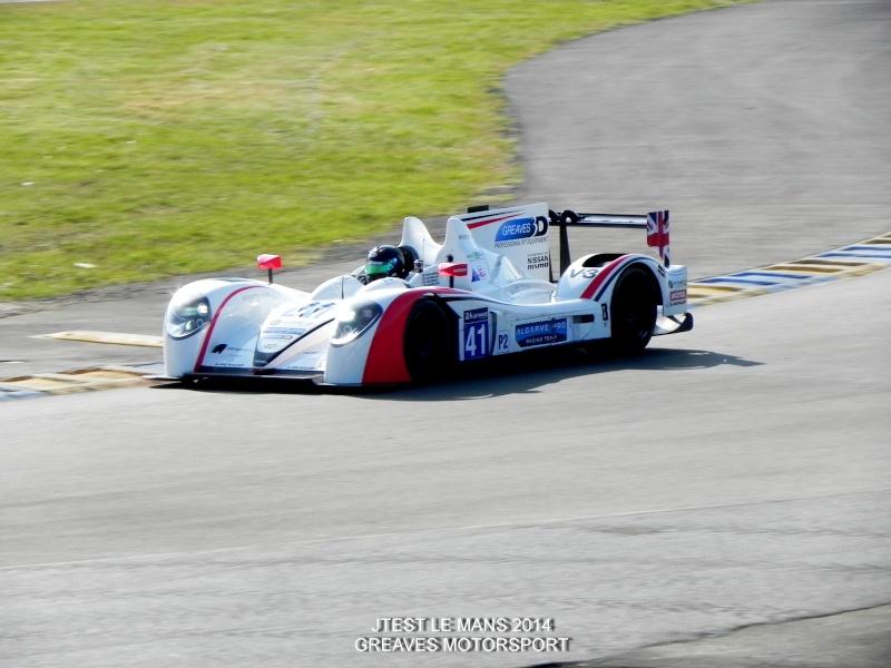 Le Mans 2014 - Page 5 Jtest314