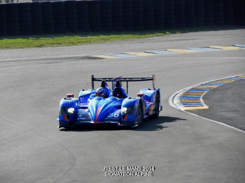 Le Mans 2014 - Page 5 Jtest315