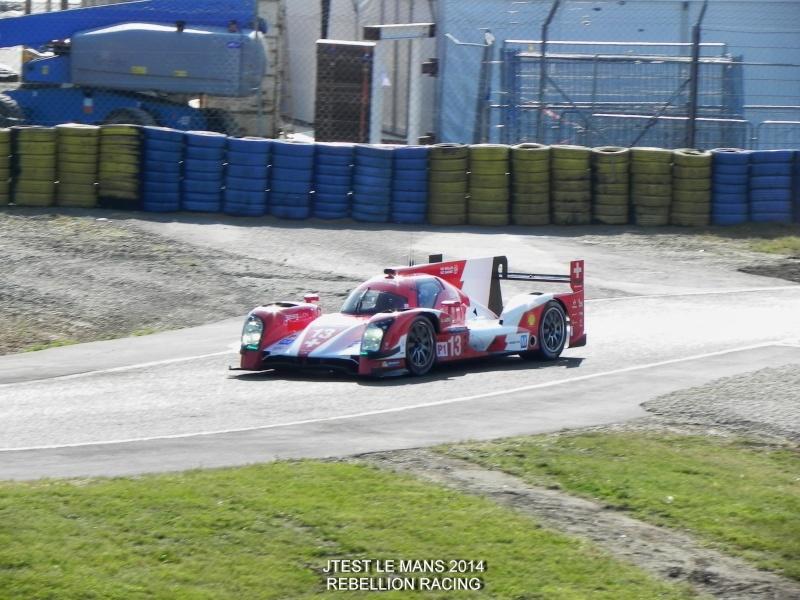 Le Mans 2014 - Page 5 Jtest318