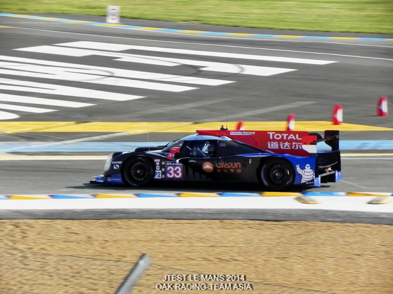 Le Mans 2014 - Page 5 Jtest319