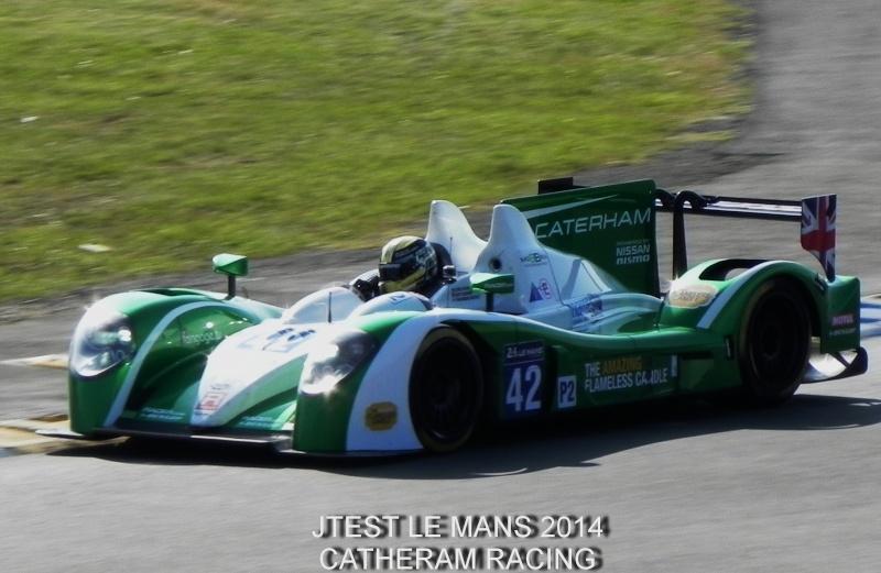 Le Mans 2014 - Page 5 Jtest320