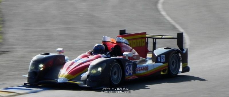 Le Mans 2014 - Page 5 Jtest321