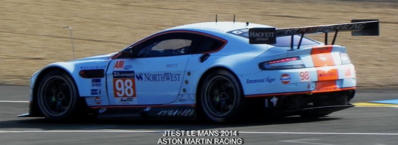 Le Mans 2014 - Page 5 Jtest322