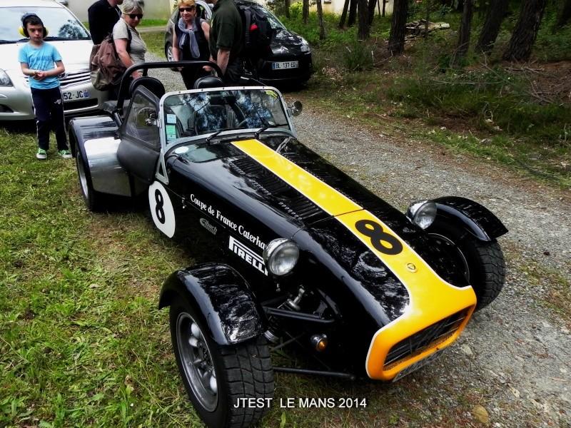 Le Mans 2014 - Page 5 Jtest326