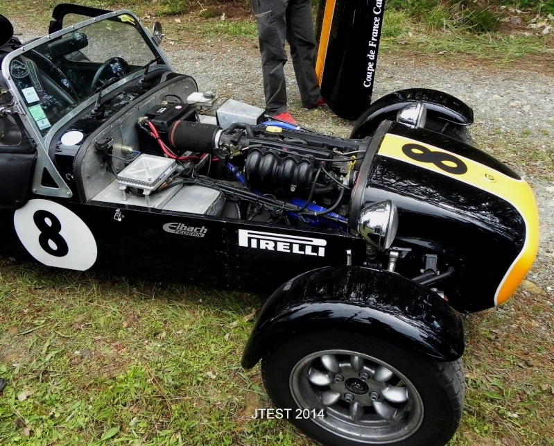 Le Mans 2014 - Page 5 Jtest327