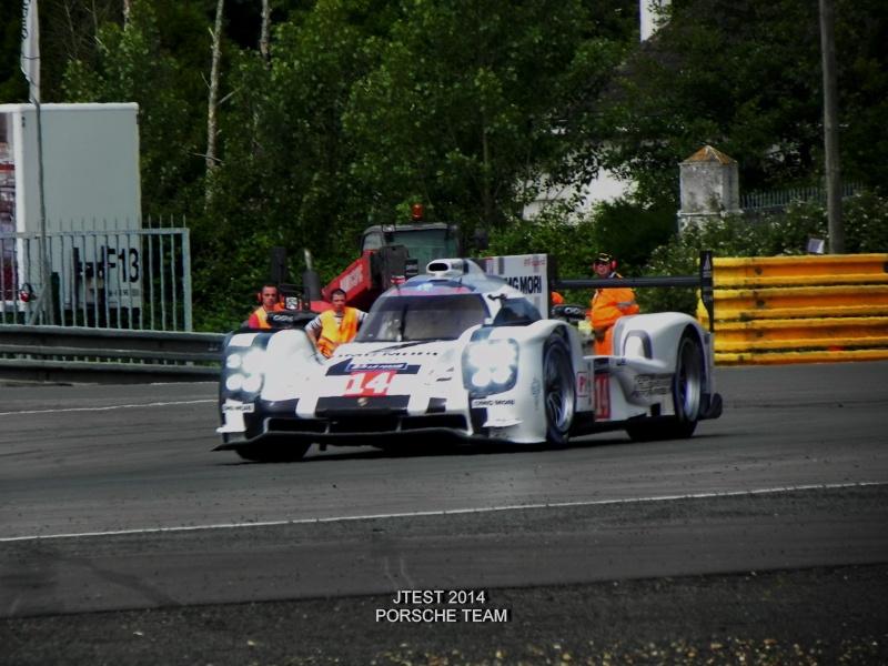 Le Mans 2014 - Page 5 Jtest330