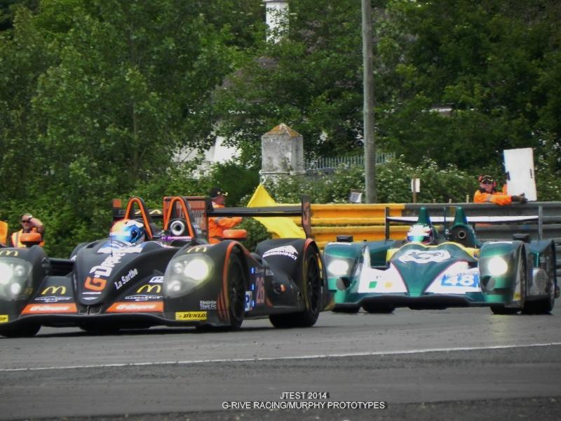 Le Mans 2014 - Page 5 Jtest331