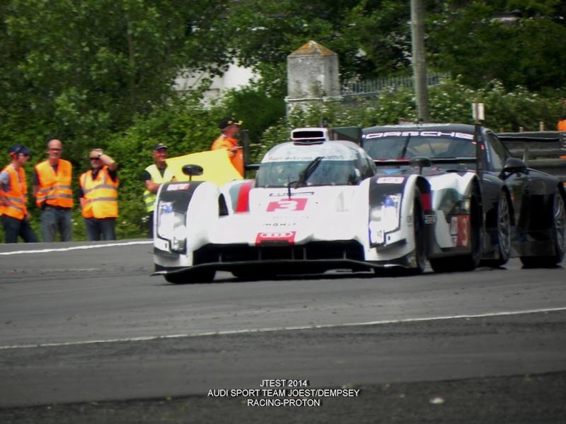 Le Mans 2014 - Page 5 Jtest333