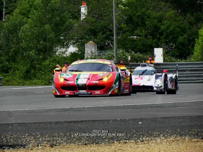 Le Mans 2014 - Page 5 Jtest334