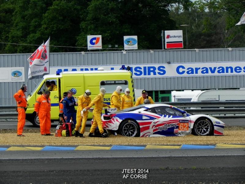 Le Mans 2014 - Page 6 Jtest336