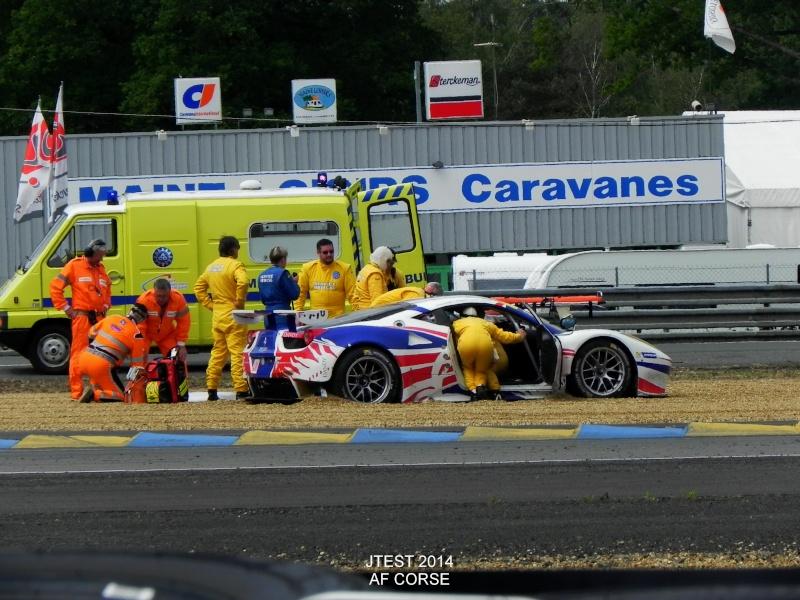 Le Mans 2014 - Page 6 Jtest337