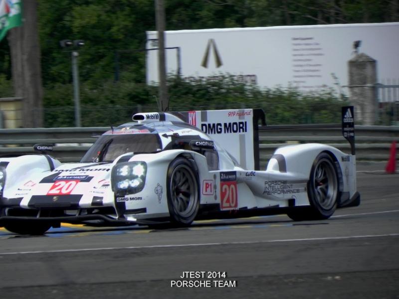 Le Mans 2014 - Page 6 Jtest338