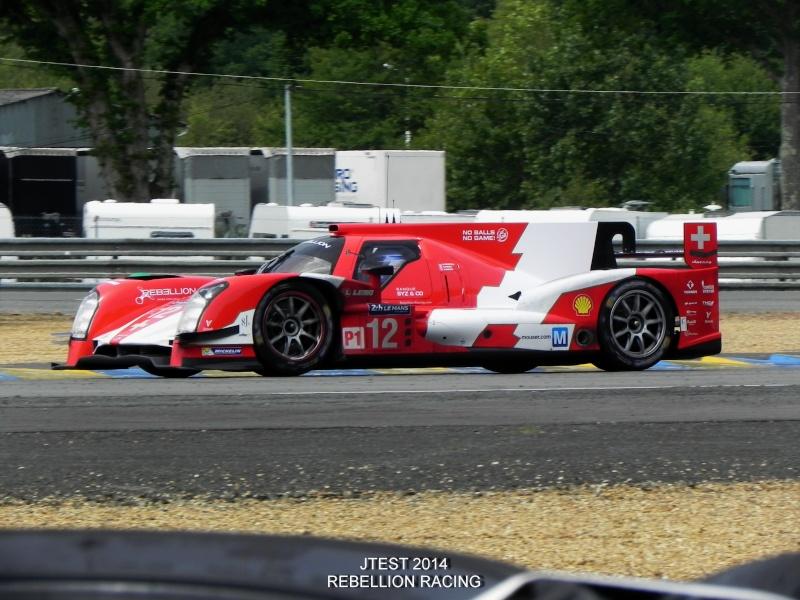 Le Mans 2014 - Page 6 Jtest339