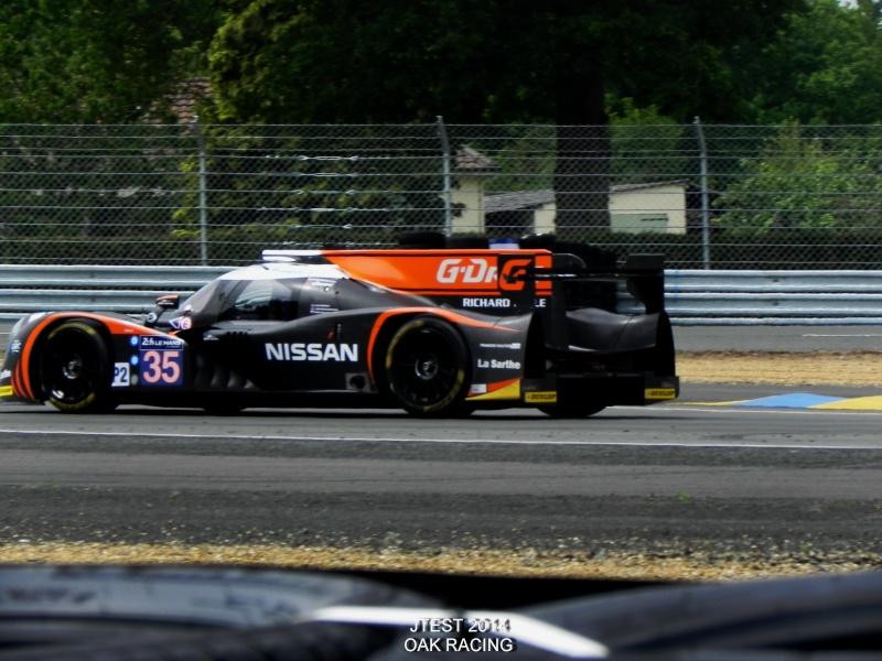 Le Mans 2014 - Page 6 Jtest340