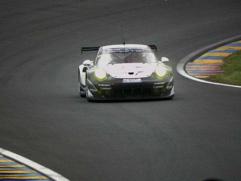 Le Mans 2014 - Page 6 Jtest341