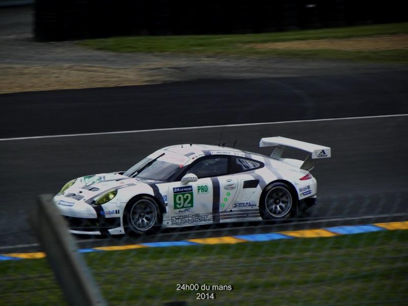 Le Mans 2014 - Page 16 Jtest344
