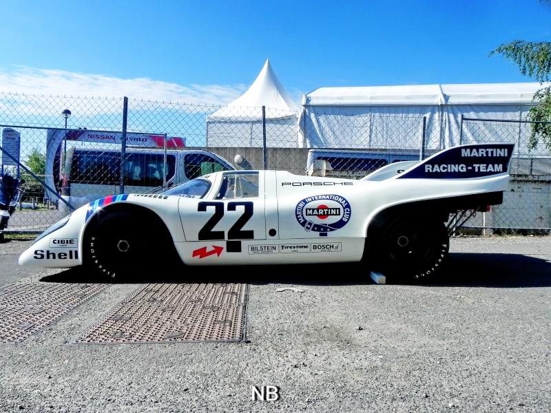 Le Mans 2014 - Page 3 Jtest_11