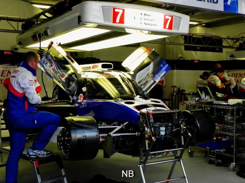 Le Mans 2014 - Page 3 Jtest_19