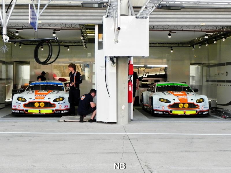 Le Mans 2014 - Page 3 Jtest_25
